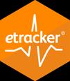 etracker