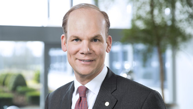 """Patrick Sostmann wird neuer CSO bei """"Wer liefert was"""""""