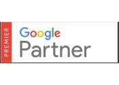 KMU-Premium Partner von Google