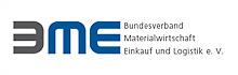 Bundesverband für Materialwirtschaft, Einkauf und Logistik e.V.